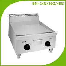 Equipamento de cozinha restaurante cozinha moderna chapa equipamentos equipamentos de cozinha industrial usado