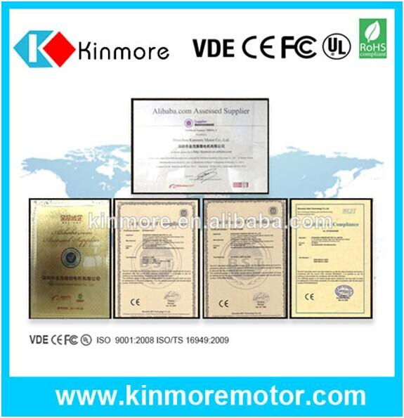 Hot Sales 16A030micro 6v sew gear motor