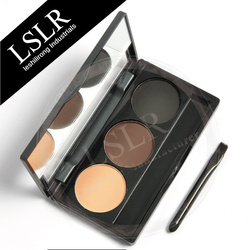 Wholesale High Quality Professional Eyebrow Cosmetics