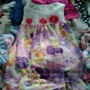 Sell summer mix used clothing 2014 for sale