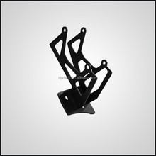 dual stacked mounts brackets alibaba top selling car mounting bracket