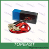 Battery cable / auto booster cable / car jumper cable for emergency