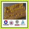 Multifunctional brass tubing for wholesales