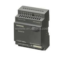 Siemens PLC CPU S7200 series with cheap price and original