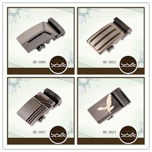 Wholesale Custom Metal Belt Buckle