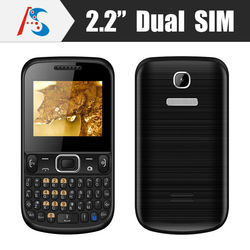 2015 new qwerty keyboard java mobile phone with wifi cheapest price hot sale