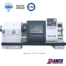 Clear Inventory automatic multi spindles wood copying lathe supplier