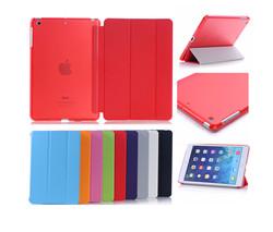 belt clip tablet case for ipad mini