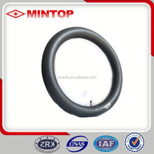 4.80-8 Motorcycle Inner Tube Made In China