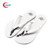 cheap wholesale beach sandal woman flip flop man eva slipper
