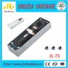 /product-gs/heavy-duty-glass-door-floor-spring-closer-floor-hinge-jl-75-704689808.html