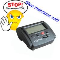 landline call blocker calls Caller ID block
