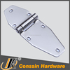 High quality generator canopy hinge