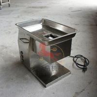 best price selling steak cutter QX-250