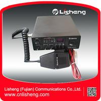 radio walkie talkie station ARGO300 cb radio