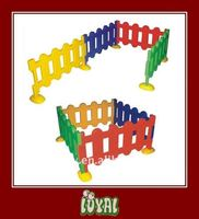 LOYAL kindercare kindercare
