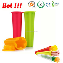 food grade high quality silicone mini trays and mini ice cube trays silicone