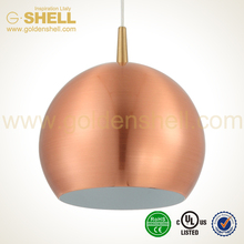 Bottom price high bright contemporary led pendant lamp