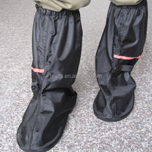 Good quality competitive price fashion boots,pvc boot, motorcycles rain boot