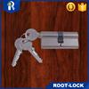 american standard cylinder round knob door handles cheap hydraulic cylinder hydraulic cylinder for hoist