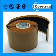 China 10KV Moistureproof waterproof duct tape