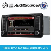 peugeot 5008 car radio with OPS IPAS MFD SWC 3G Radio Bluetooth