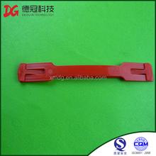 2015 Wholesale Custom Cheaper Top Quality Plastic Handle