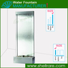 /product-gs/2015-room-divider-floor-standing-waterfall-for-room-decoration-60223116275.html