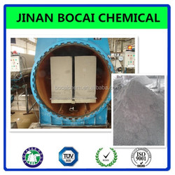 gas generating aluminum paste and aluminum powder for aac block and concrete with light wheight