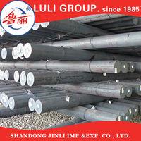 SAE52100/SUJ2/100Cr6 Bearing steel round bar