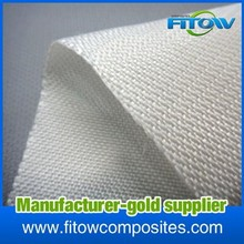 Fireproof material fiber glass cloth for making fire suits fire blankets fire curtain