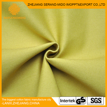 embroidered silk organza fabric soft