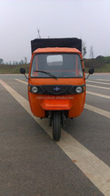 Chinese 3 Wheel Car for Sale