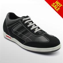 2015 hombres de moda streamline design calidad superior durabl hombres zapatos deportivos últimas noble diseño zapatos deportivos precio barato zapatos de los deportes