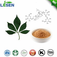 Herbal extract Gynostemma pentaphyllum extract