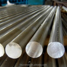 430.420.410 400 series stainless steel bar price per kg