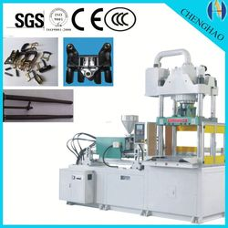 2015 meter automation for basket/bucket/chair blow machines prices plastic chair injection molding machine iml system