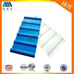 Variety of Ridge Tile PVC plastic tile antique Glazed tile, China Manufacturer