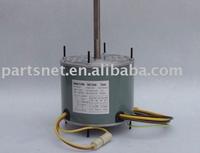 air conditioning condenser fan motor