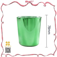Room fragrance green candle scent oil 150 ml candle oil warmer