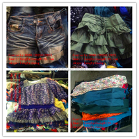 second hand clothing brand used clothes wholesale brand used clothing