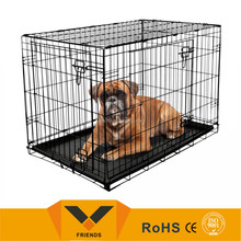 Dog house cage metal dog house dog house for great value