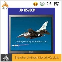 52 Inch TV LCD Monitor