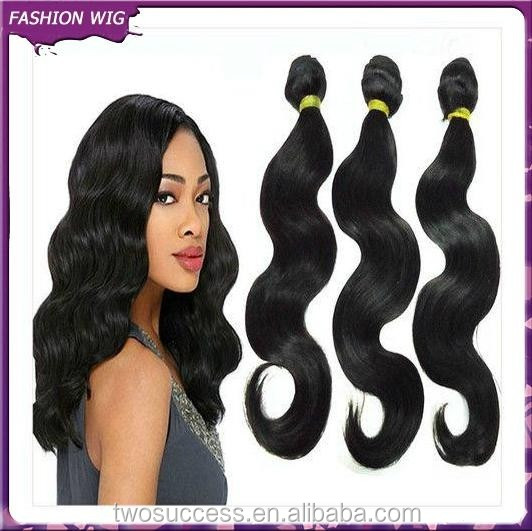 curly wig (3).jpg