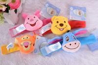 Детская погремушка 100 ,  baby toys.baby : 18