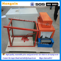 China supplier newspaper pencil making machine production line /wooden pencil making machine/paper pencile making machine
