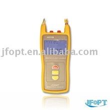 Fiber Optical Power Meter(Light source)