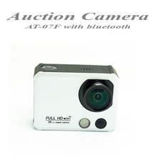 new products in india!home/office monitoring ip camera