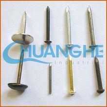 Hardware enclavamiento uñas tibial uñas universal femoral nails