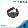 Hot!!! 4Gb usb watch silicone usb bracelet watch
